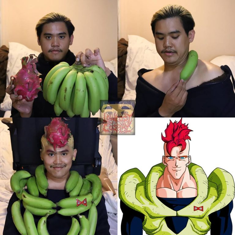 lowcost cosplay (13)