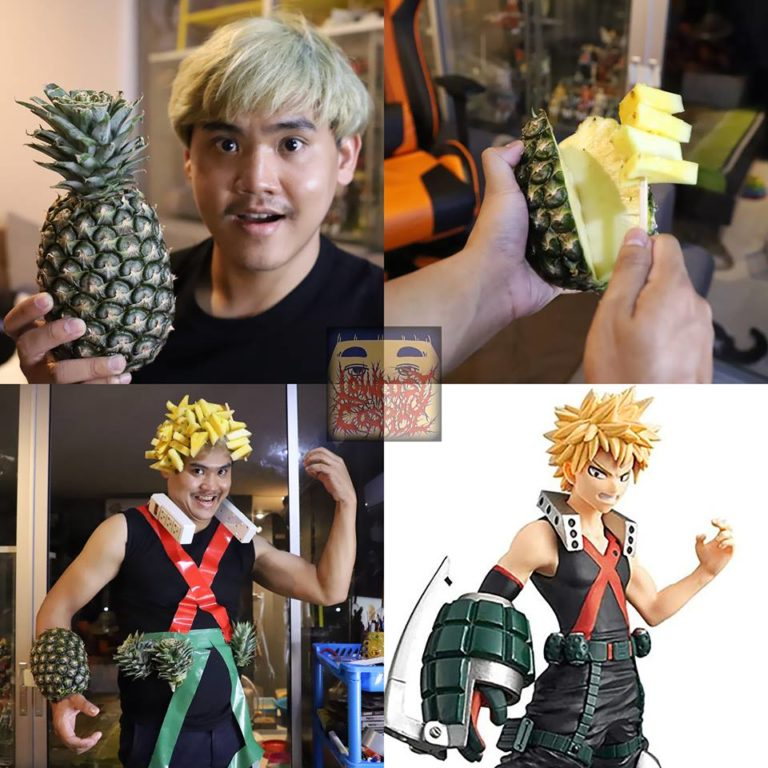 lowcost cosplay (19)