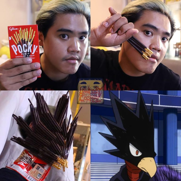 lowcost cosplay (22)