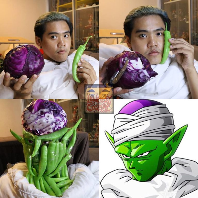 lowcost cosplay (24)