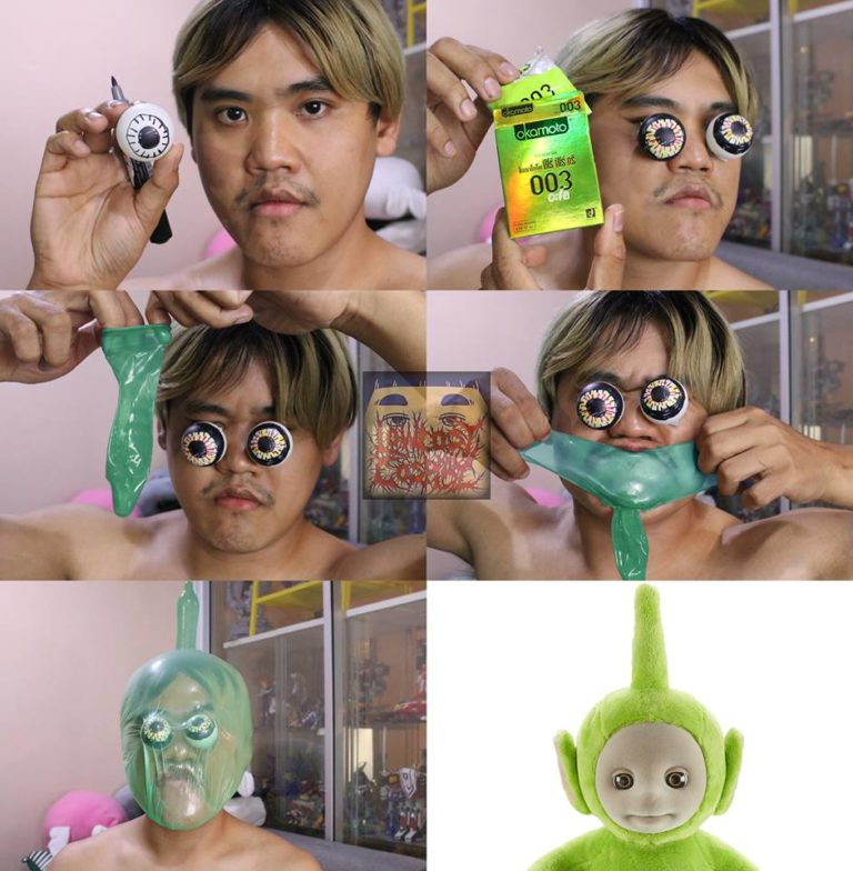 lowcost cosplay (27)