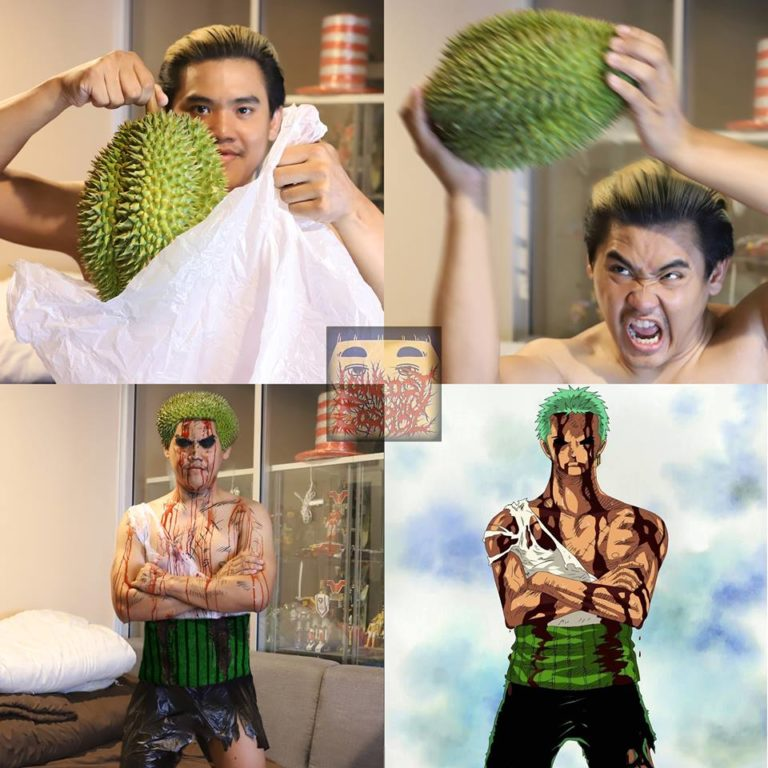 lowcost cosplay (3)