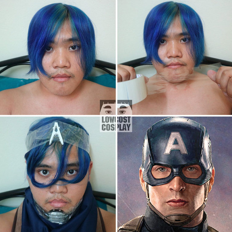 lowcost cosplay (34)