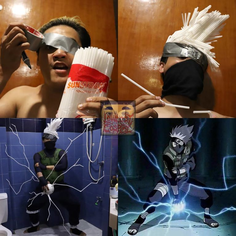 lowcost cosplay (8)