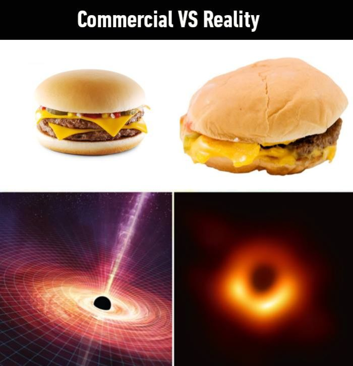 meme buco nero (21)