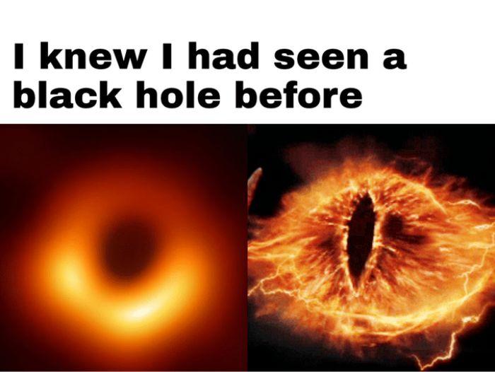 meme buco nero (22)