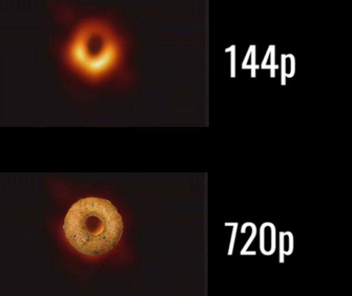 meme buco nero (9)
