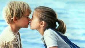 Il Primo Bacio Non Si Scorda Mai