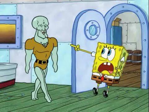 spongebob (2)