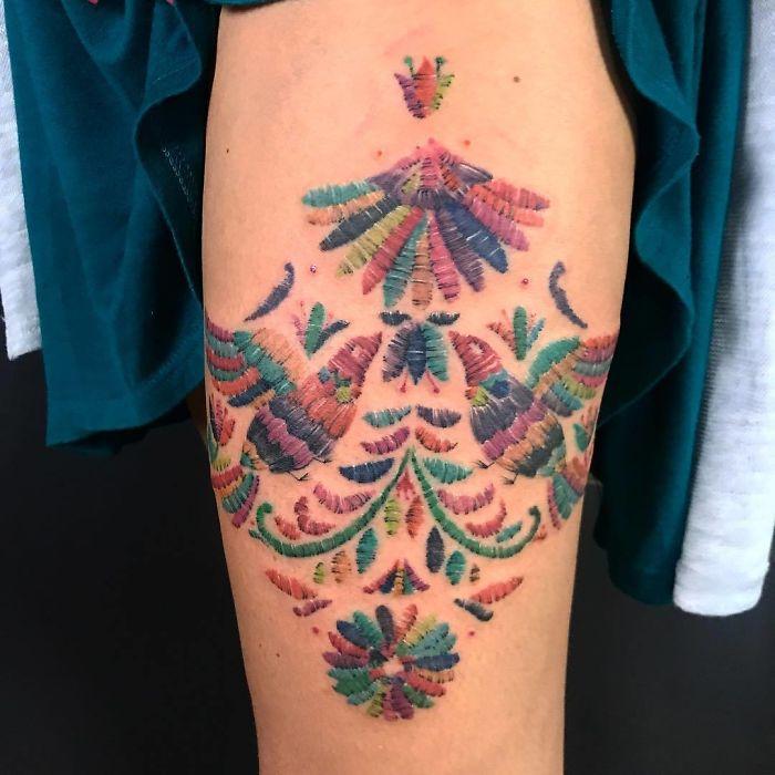 tatuaggi ricamo (10)