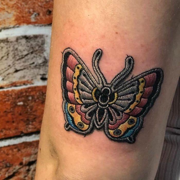 tatuaggi ricamo (12)