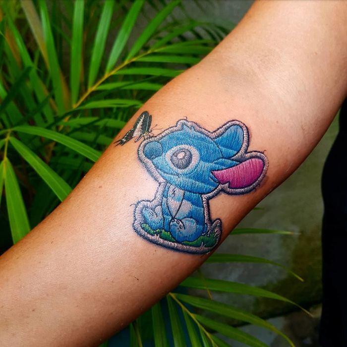 tatuaggi ricamo (18)