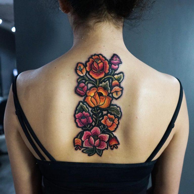 tatuaggi ricamo (2)