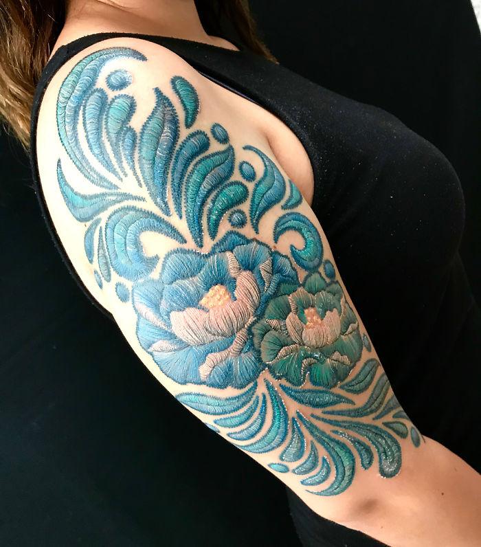 tatuaggi ricamo (20)