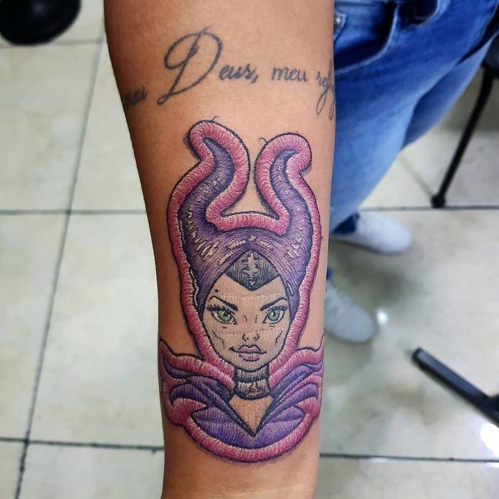 tatuaggi ricamo (3)