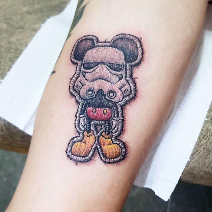 tatuaggi ricamo (4)