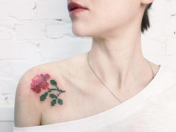 tatuaggi ricamo (5)