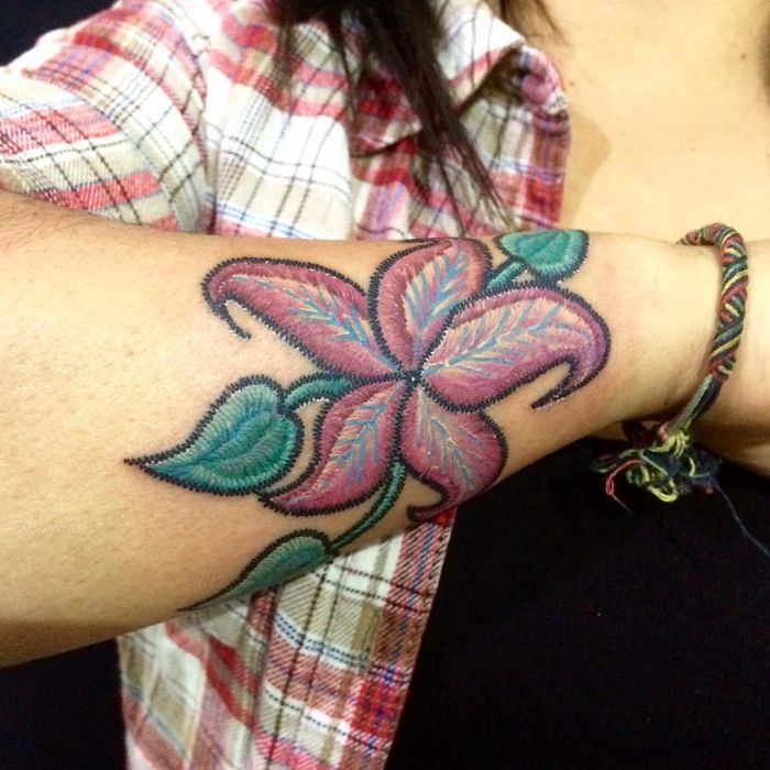 tatuaggi ricamo (6)