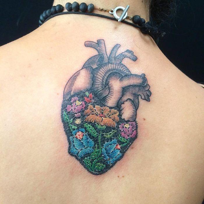 tatuaggi ricamo (7)
