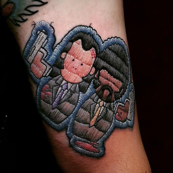 tatuaggi ricamo (9)