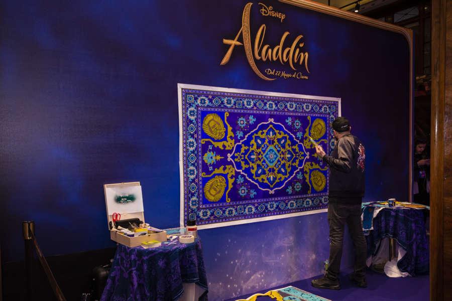 20190515_aladdin-0116 (FILEminimizer)