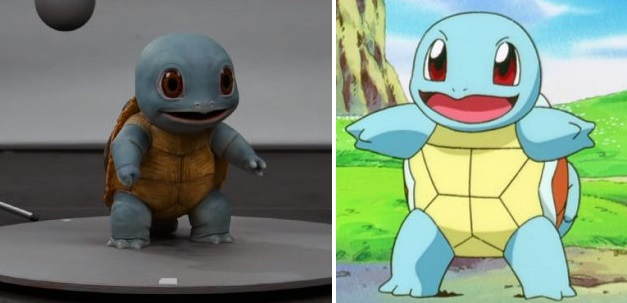 Detective-Pikachu-squirtle