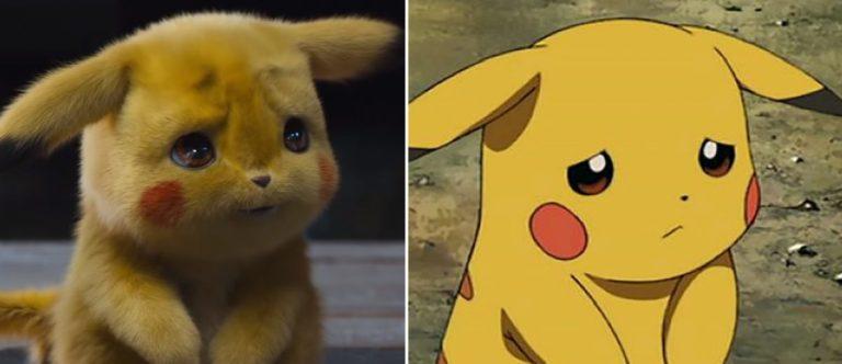 Detective_Pikachu_trailer_italiano