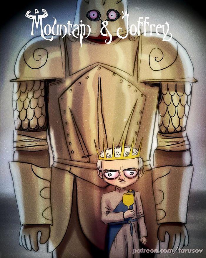 game-of-thrones-tim-burton-style-tarusov-10-59a9466d6b13d__700