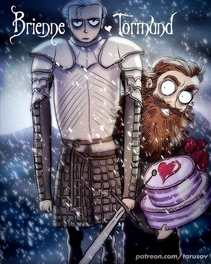 game-of-thrones-tim-burton-style-tarusov-14-59a94671c92e4__700