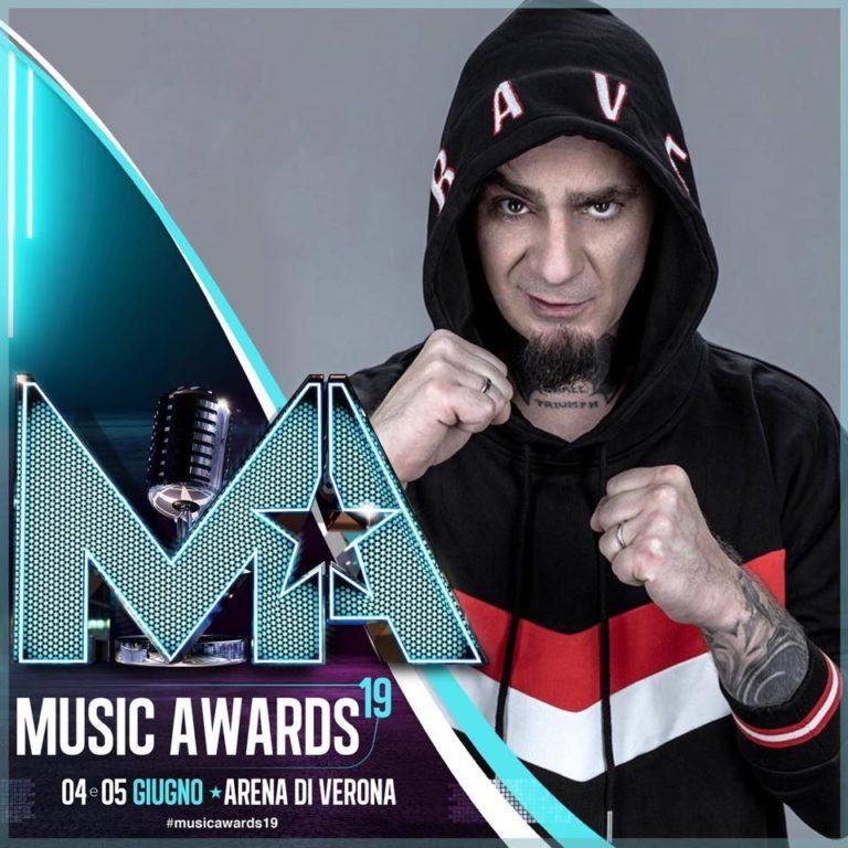 music awards (1)