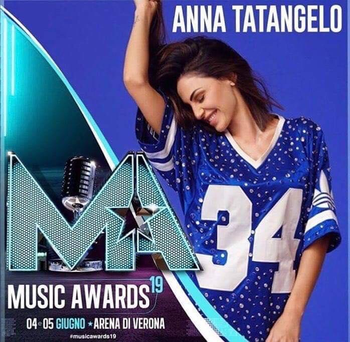 music awards (11)
