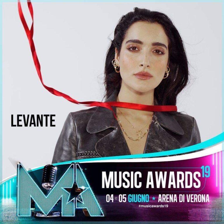 music awards (12)