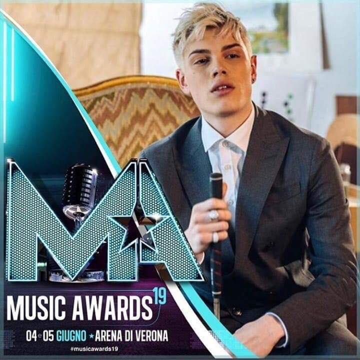 music awards (13)