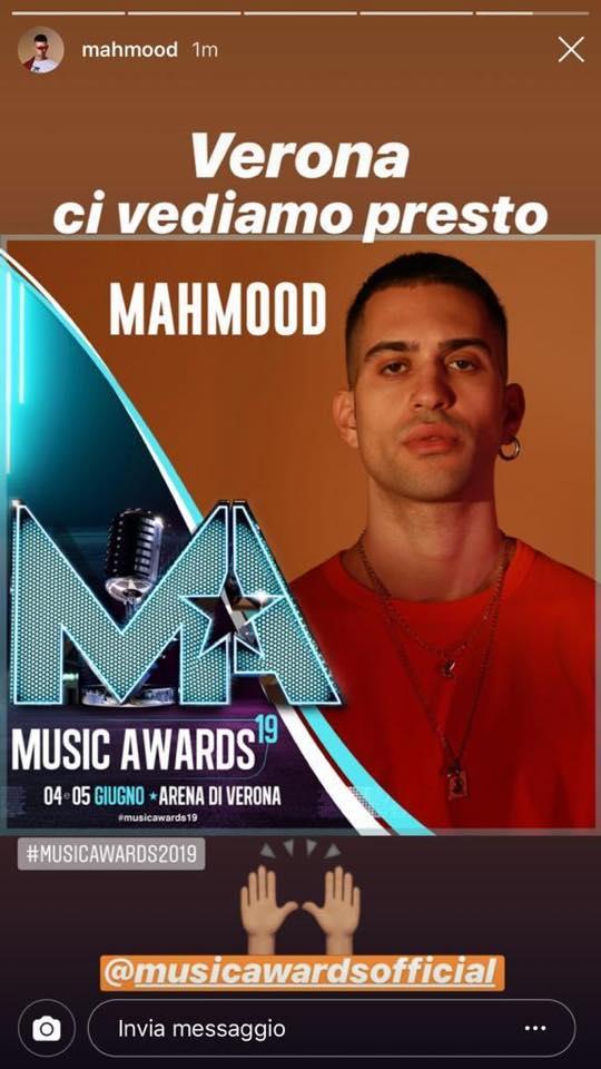 music awards (14)
