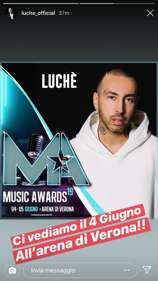 music awards (15)