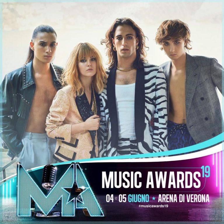 music awards (17)
