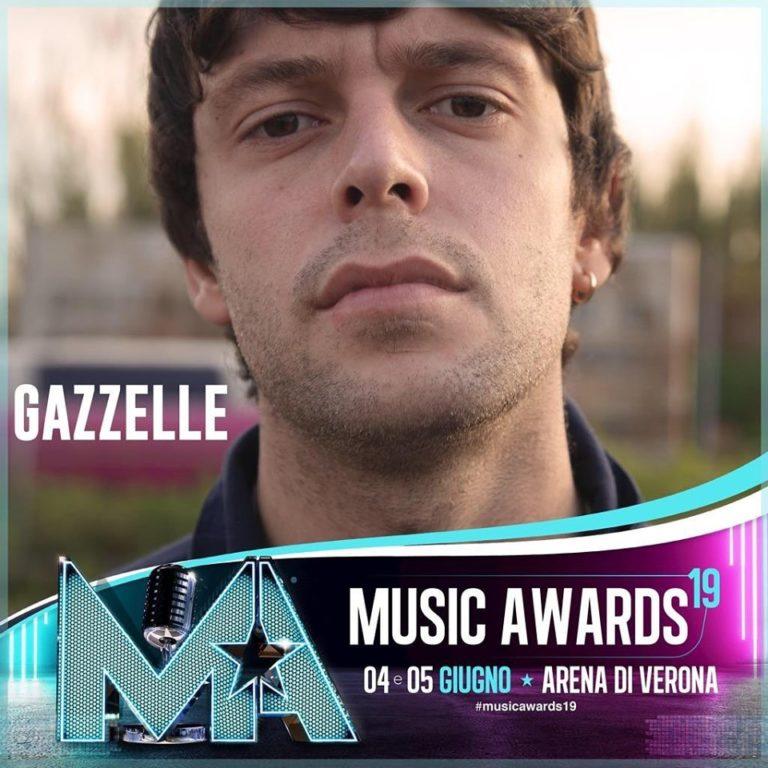 music awards (3)