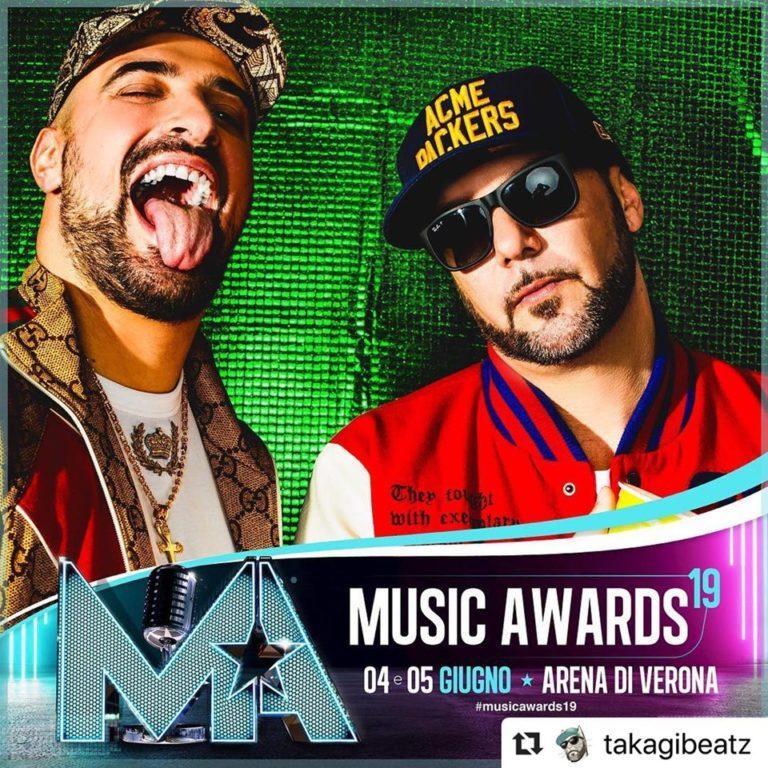 music awards (5)