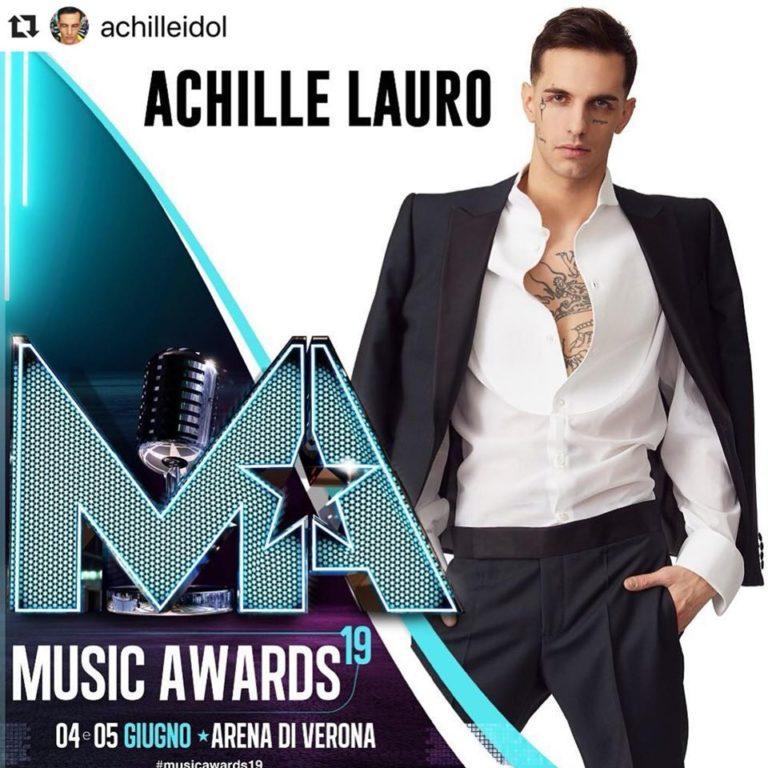 music awards (6)