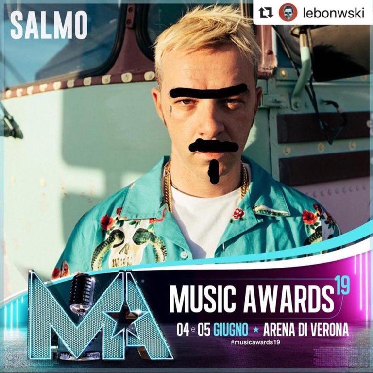 music awards (7)