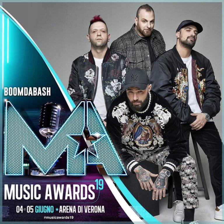 music awards (9)
