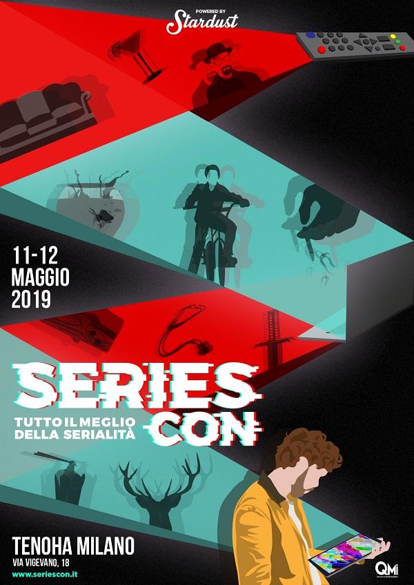seriescon_locandina_uomo
