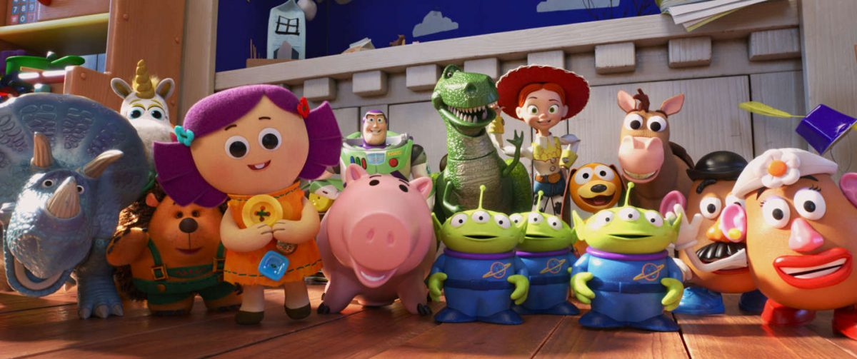 TOY-STORY-4-p062_119a_cs.sel16.1820 (FILEminimizer)