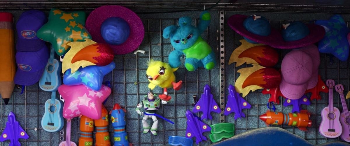 TOYSTORY4-ONLINE-USE-p397_16b_pub.pub16.1375 (FILEminimizer)