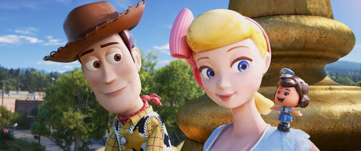 ToyStory4-ONLINE-USE-p424_302c_pub.pub16.208 (FILEminimizer)