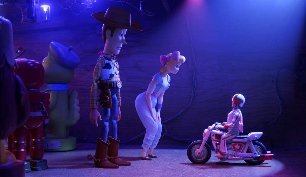 ToyStory4-ONLINE-USE-p544_130b_pub.pub16.127 (FILEminimizer)