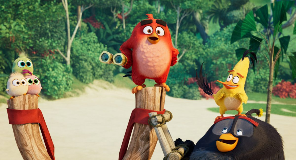 angry_birds_2 (1)