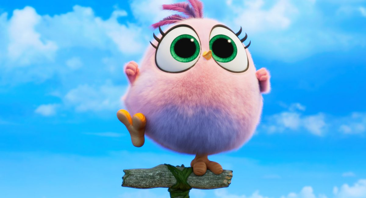 angry_birds_2 (12)