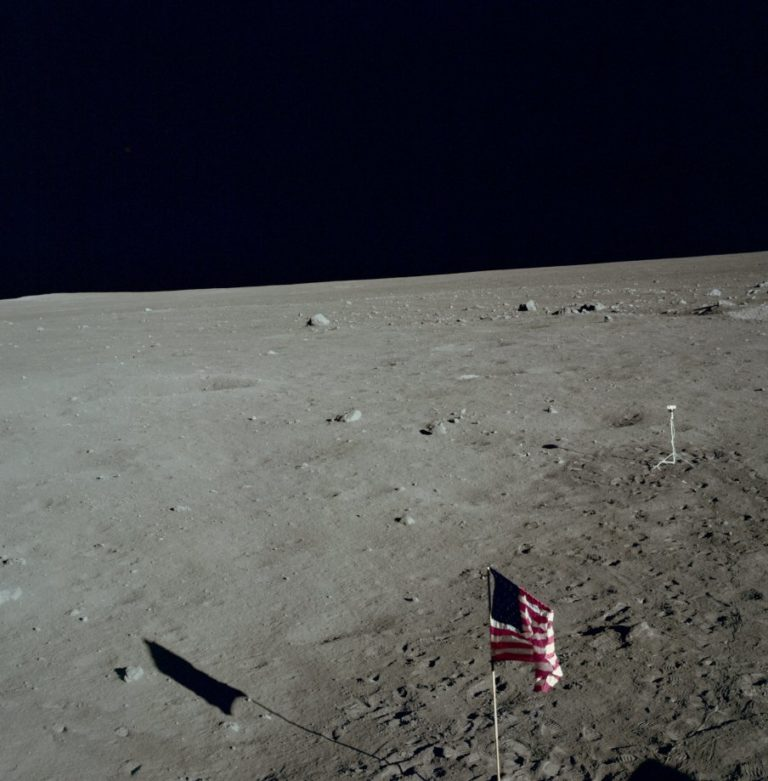 apollo 11 luna (43)