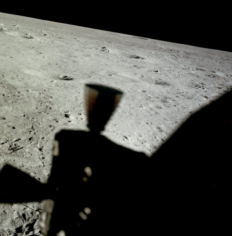 apollo 11 luna (44)